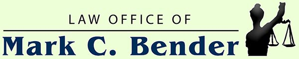 Law Office of Mark C. Bender